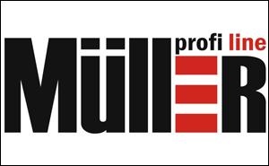 Производитель фурнитуры Muller