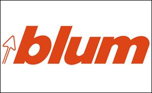 Производитель фурнитуры BLUM