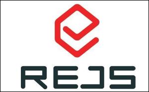 Производитель фурнитуры REJS