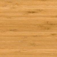 Бамбук карамельный