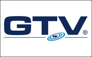 Производитель фурнитуры GTV