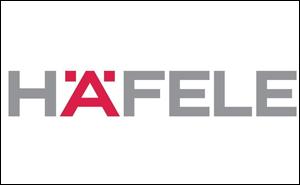 Производитель фурнитуры Hafele