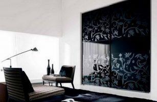 Мебель на заказ в Харькове