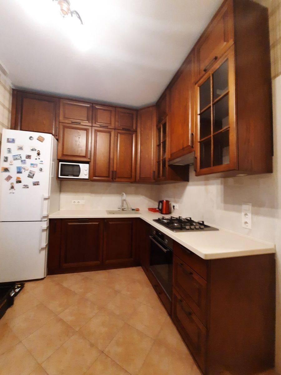 кухня_ясень_1.1